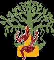 discoveraatma_logo