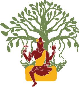 Arsha Vidya Ananda l Oneness - Vedanta l Bhagavad Gita l Meditation l Chanting l Puja